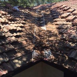 Photo Of Raindrop Roofing U0026 Repairs   San Antonio, TX, United States