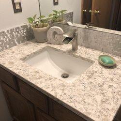 Merveilleux Quality Granite U0026 Marble   Building Supplies   1123 S West ...