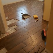 Charming A Pic Photo Of Flooring America Of Chandler   Chandler, AZ, United States.