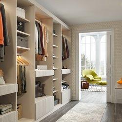 Luxury Closet World Garage Cabinets
