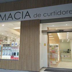 Esta es mi farmacia