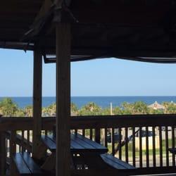 Greek Restaurants In Ormond Beach Fl