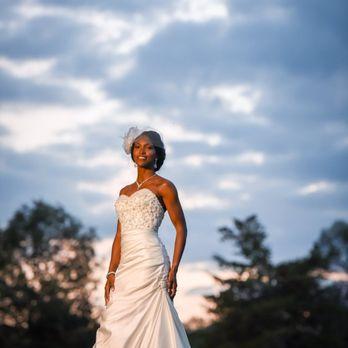 Helene\'s Bridal Shoppe - 12 Reviews - Bridal - 84 Taunton Ave, East ...