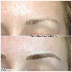 Permanent Makeup San Francisco Ca | Saubhaya Makeup