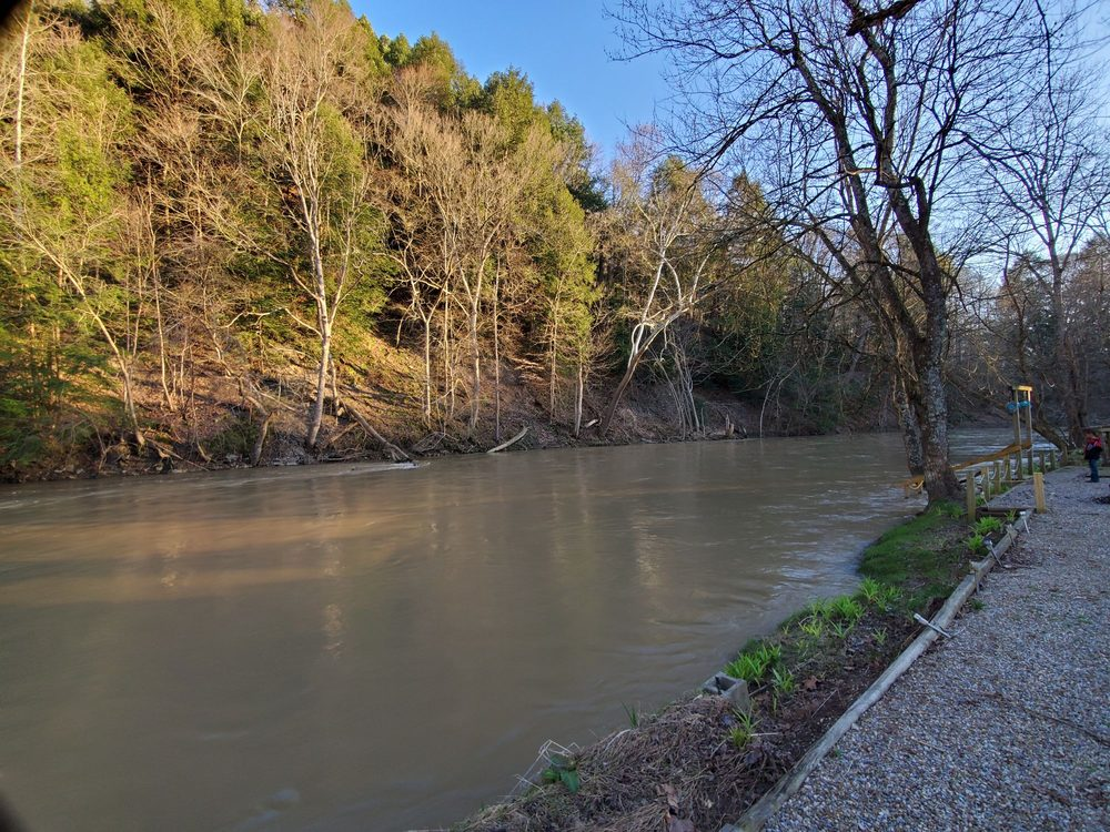 Arrow Point Campgrounds: 6270 Township Rd 208, Loudonville, OH