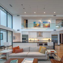 Photo of Lightform Lighting - Scottsdale AZ United States. Private Residence - Phoenix & Lightform Lighting - 51 Photos u0026 15 Reviews - Home Decor - 7018 E ...