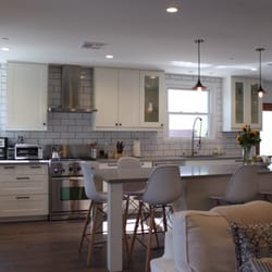 Elegant Photo Of Modern Kitchen Pros   Rancho Cucamonga, CA, United States.