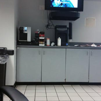 Photo of Ntb-National Tire & Battery - Owings Mills, MD, United States ...