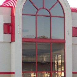 Arbys Restaurants Fast Food 348 Lincoln Ave Se Saint Cloud Mn