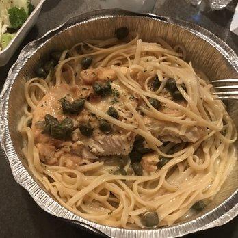 Amici Family Restaurant Melbourne Fl