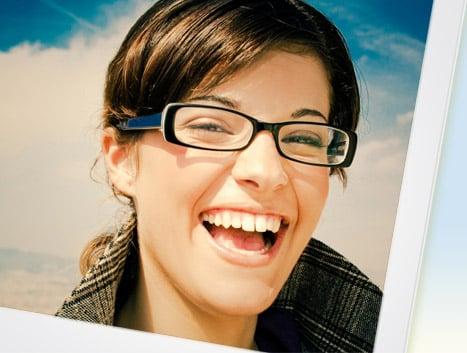 maison optique vision center optometrists 3810