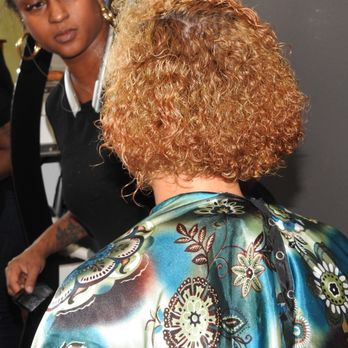 The hair cafe 117 photos 72 reviews hair extensions 7201 photo of the hair cafe rancho cucamonga ca united states half way pmusecretfo Image collections