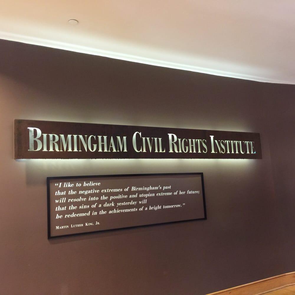 Birmingham (AL) United States  city photo : ... 520 16th St N Birmingham, AL, United States Phone Number Yelp