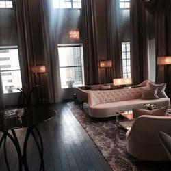 Photo Of Ritz Carlton Residences   Chicago, IL, United States. The  Residences