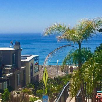 Sea View Inn At The Beach 88 Photos 105 Reviews Hotels 3400
