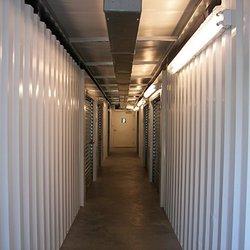 Photo Of All Safe Storage   Summerville, SC, United States