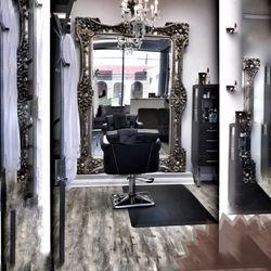 Photo of Rudy Del Cid Beauty Salon - Canoga Park, CA, United States