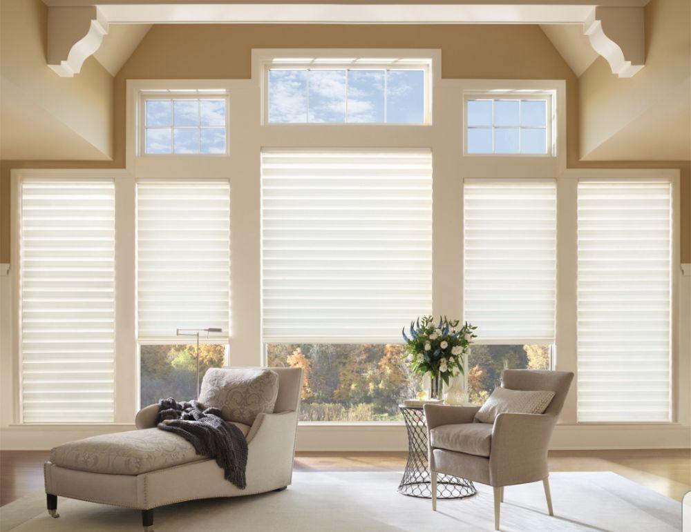 Southern Blinds Of Jupiter Get Quote Interior Design