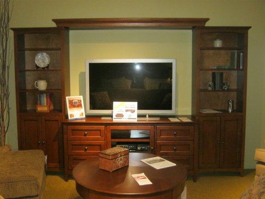 Mt Morris Furniture 27 N Main St Mount Morris, NY Interior Decorators  Design U0026 Consultants   MapQuest