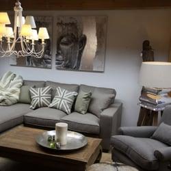 Freiraum Starnberg victors home 47 photos furniture stores pöckingerstr 13