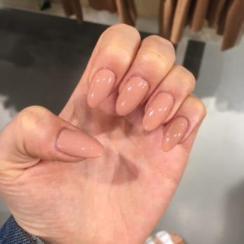 hollywood nails center stockholm
