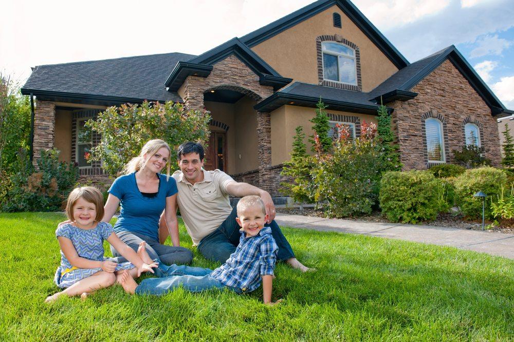 Radon Eliminator: 4392 S Arlington Rd, Uniontown, OH