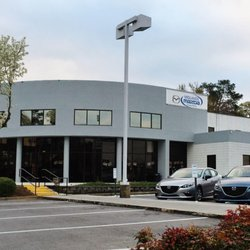 Great Photo Of Midlands Mazda   Columbia, SC, United States. Come Visit Us At