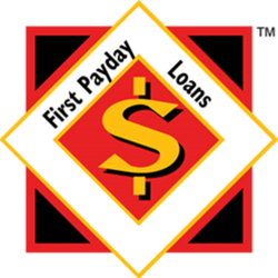 First Payday Loans Decatur, Il