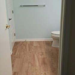 Virginia Tile Company - 16 Reviews - Flooring - 969 Aec Dr