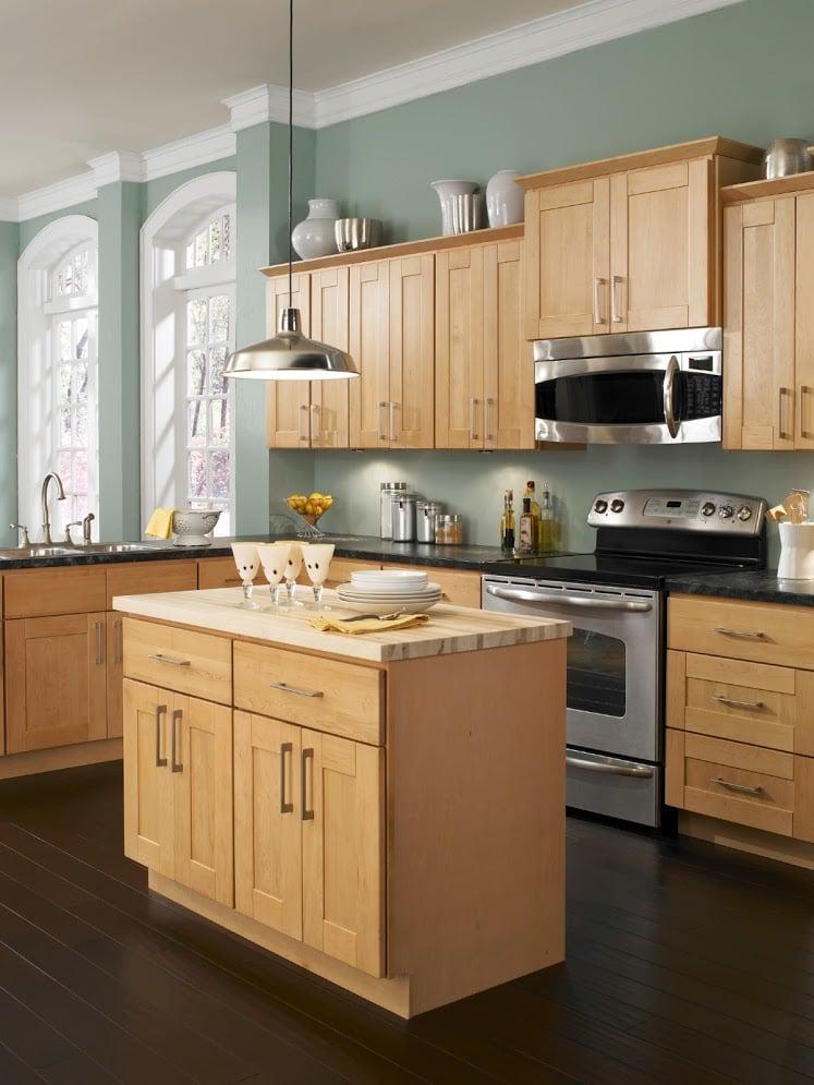 Kitchen Cabinets To Go 100 Decora Kitchen Cabinets Decora Kitchen Kitchen Cabinets 100 Ikea