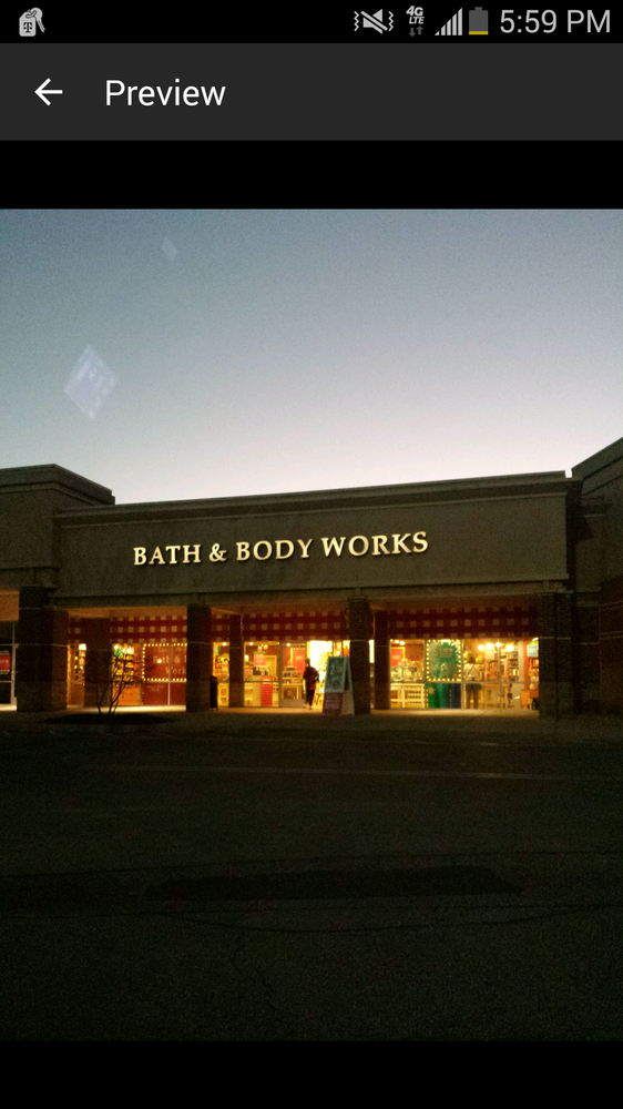 Bath & Body Works: 4171 Towne Center Dr, Louisville, KY