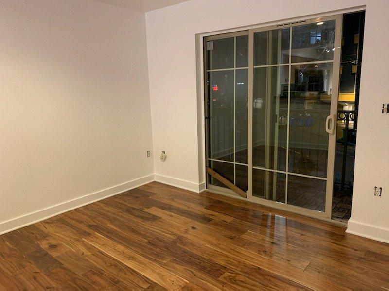 Otto's Hardwood Floors & More: Minot, ND