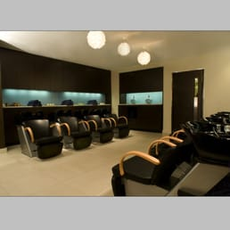 Photo Of The Red Door Salon U0026 Spa   Chicago, IL, United States.