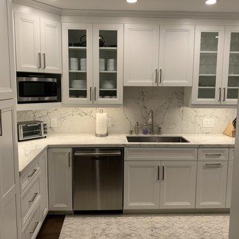 Sincere Home Decor 204 Photos 184 Reviews Flooring 1129