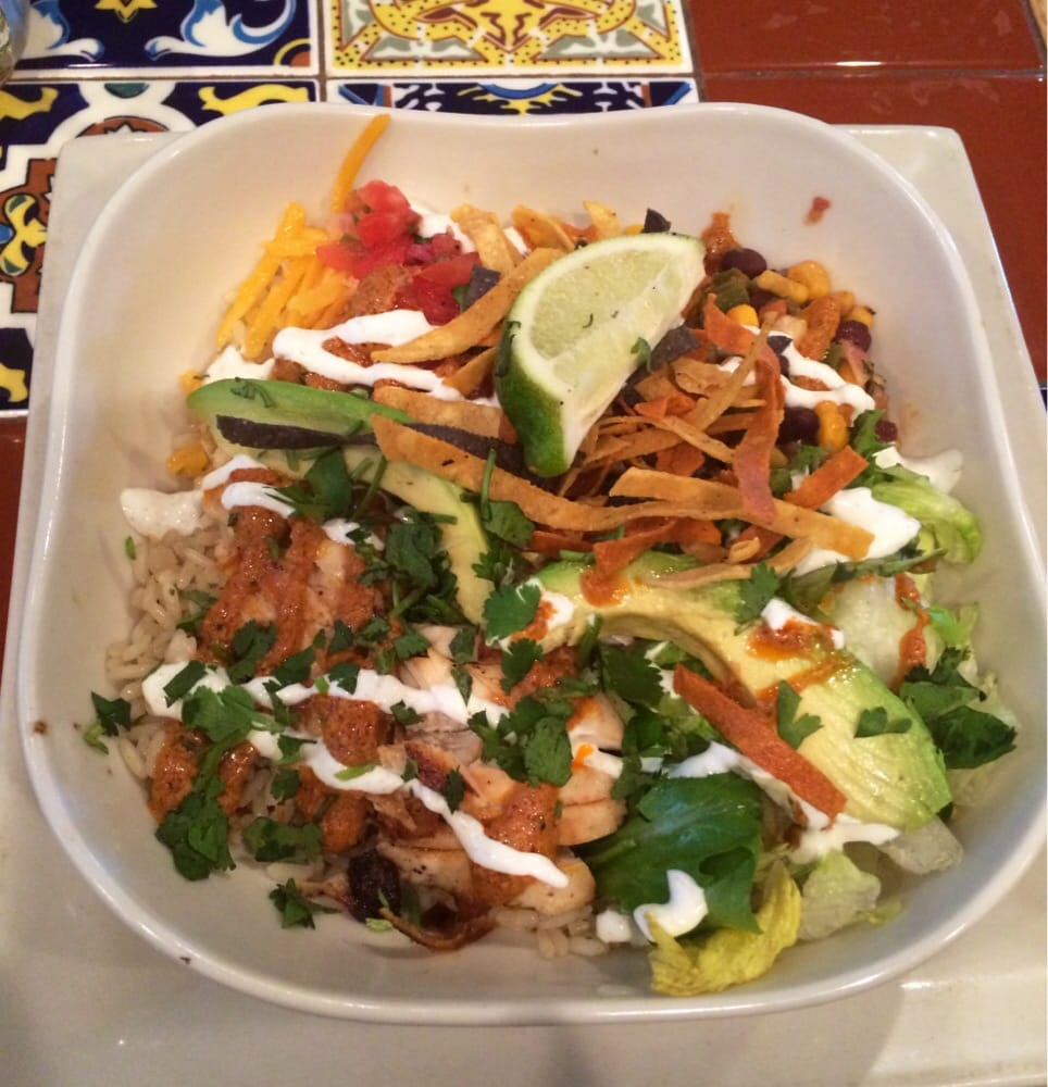 Chili\'s - Order Food Online - 25 Photos & 34 Reviews - Bars - 7865 S ...