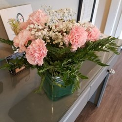 A Touch Of Cl Flowers And Gifts