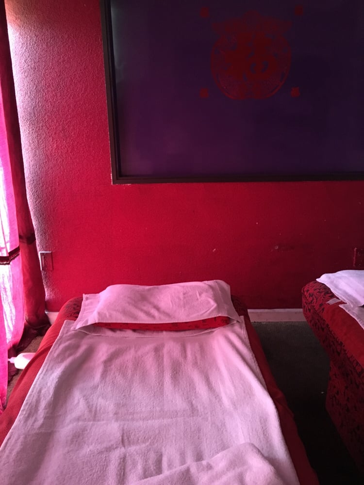 No 1 Foot Spa Body Massage - 21 Billeder 71 anmeldelser-4234