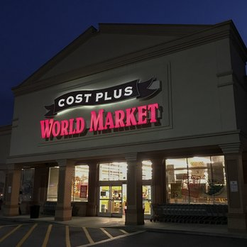 Cost Plus World Market 35 Photos 59 Reviews Furniture Stores 3495 Buckhead Lp Ne