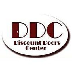 Great Photo Of Discount Doors Center   Ontario, CA, United States