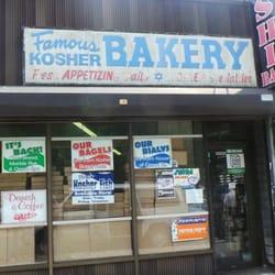 Kosher Bakery In Staten Island Ny