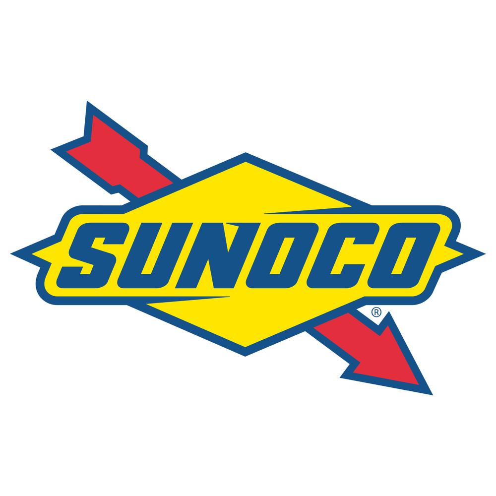 Sunoco: Old Rte 17, Castanea, PA