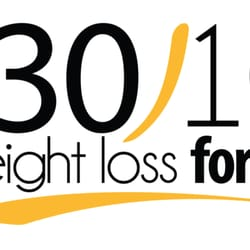 3010 Weightloss For Life 35 Reviews Weight Loss Centers 661