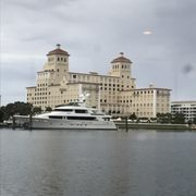 Photo Of Palm Beach Yacht Club West Fl United States