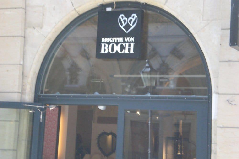 brigitte von boch damenmode colonnaden 9 neustadt hamburg deutschland telefonnummer yelp. Black Bedroom Furniture Sets. Home Design Ideas