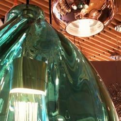 Photo of Crescent Lighting Supply - Kirkland WA United States & Crescent Lighting Supply - 21 Photos u0026 10 Reviews - Lighting ... azcodes.com