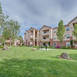 Windsor At Redwood Creek 30 Photos 22 Reviews Apartments 600 Rohnert Park Expy W