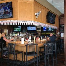 Wyoming S Rib Chop House 302 Photos 479 Reviews