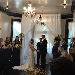 Photo Of Sterling Hotel Sacramento Ca United States The Wedding Party