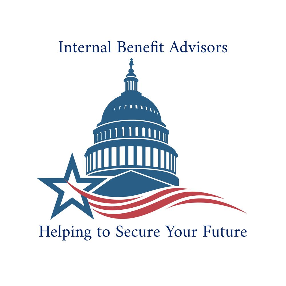 Internal Benefit Advisors: 5830 E 2nd St, Casper, WY