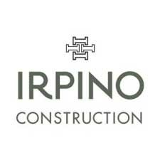 Irpino Construction